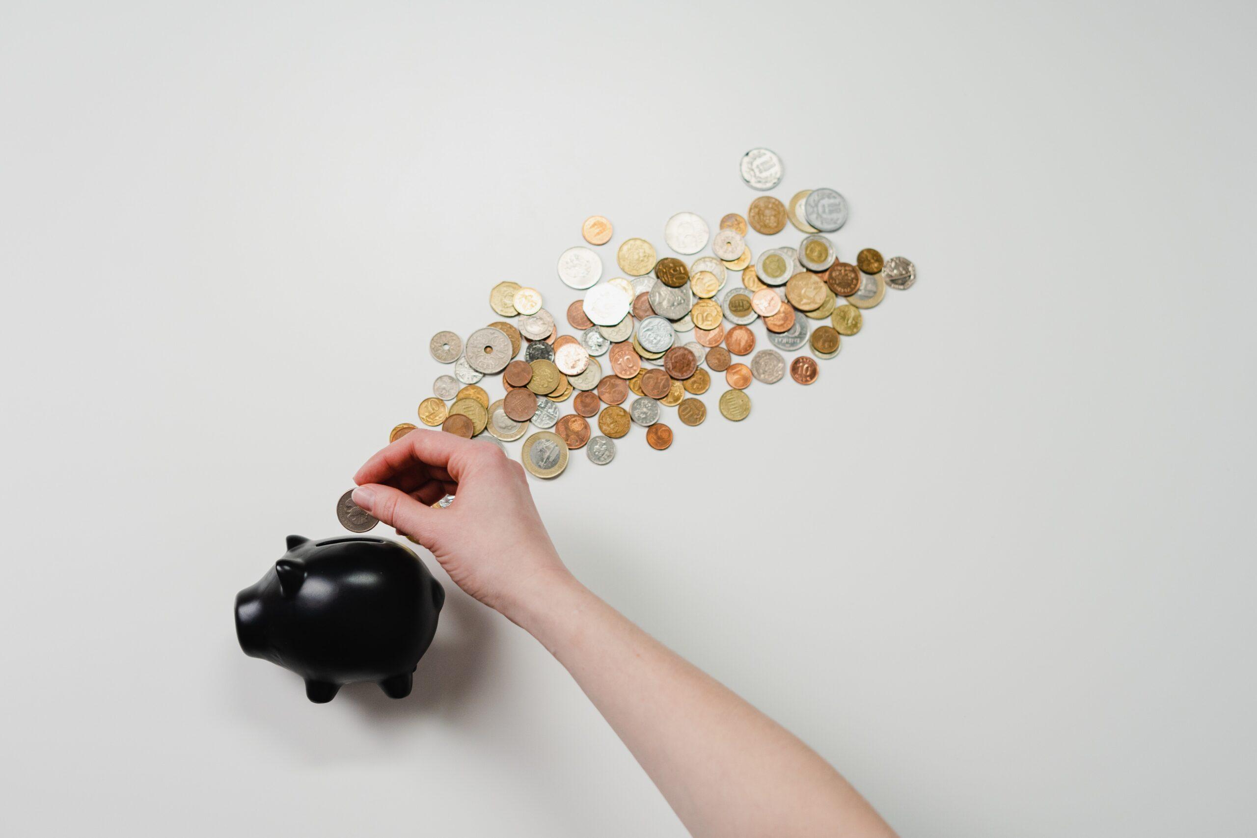 Atelier : Donnez du sens à votre épargne !