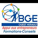 logo-BGE-miniature.jpg