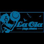 logo-Ola-miniature.jpg