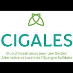 logo-cigales-miniatures.jpg