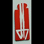 logo-dh-miniature.jpg