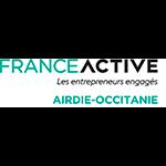 logo-france-active-minitature.jpg