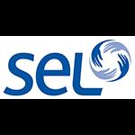 logo-sel-miniature