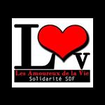 logo_les_amoureux_de_la_vie-miniature.jpg