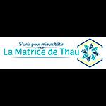 logo_matricedethau-miniature.jpg