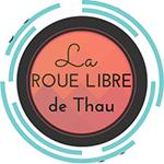logo_roue_libre_de_thau-miniature